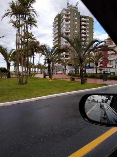 Apartamento, código 752 em Praia Grande, bairro Caiçara