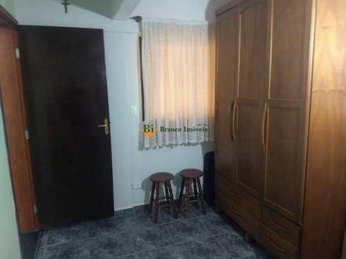 Casa, código 778 em Praia Grande, bairro Caiçara