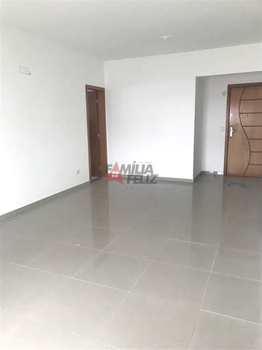 Apartamento, código 835074 em Praia Grande, bairro Vila Caiçara