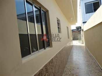 Casa, código 834834 em Praia Grande, bairro Esmeralda