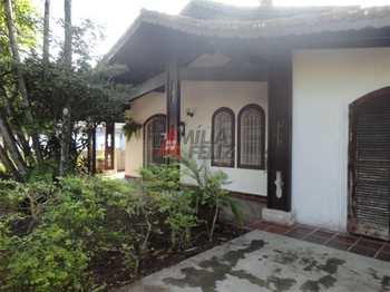Casa, código 834829 em Praia Grande, bairro Flórida