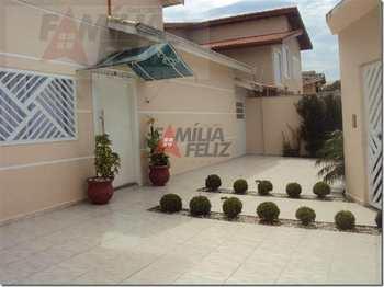 Casa, código 820169 em Praia Grande, bairro Flórida