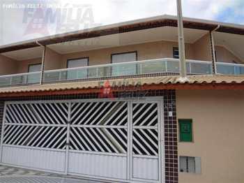 Casa, código 434489 em Praia Grande, bairro Caiçara