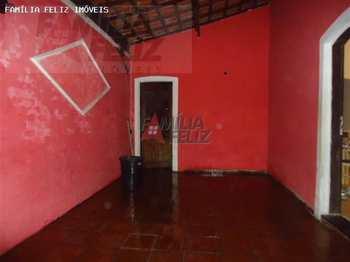 Casa, código 364369 em Praia Grande, bairro Ocian