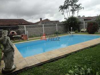 Casa, código 835078 em Praia Grande, bairro Caiçara