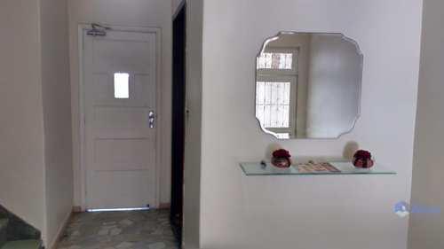 Apartamento, código 12 em Rio de Janeiro, bairro Maracanã