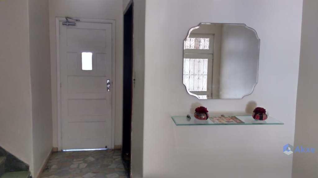 Apartamento em Rio de Janeiro, bairro Maracanã