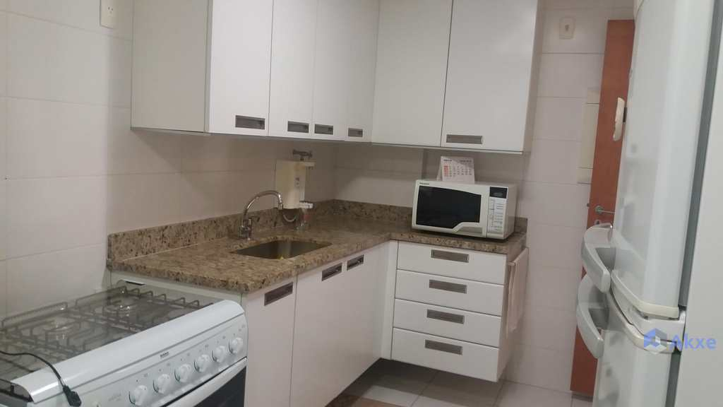 Apartamento em Rio de Janeiro, bairro Ipanema