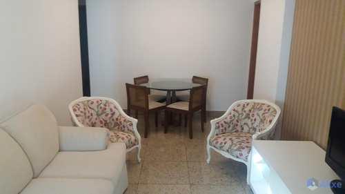 Apartamento, código 14 em Rio de Janeiro, bairro Ipanema