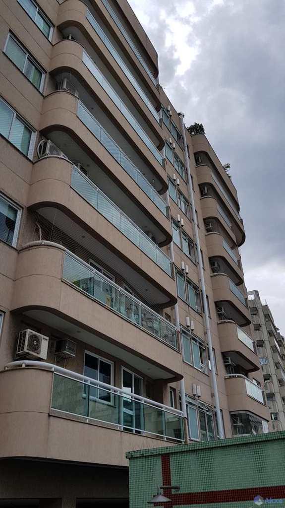 Apartamento em Rio de Janeiro, no bairro Botafogo