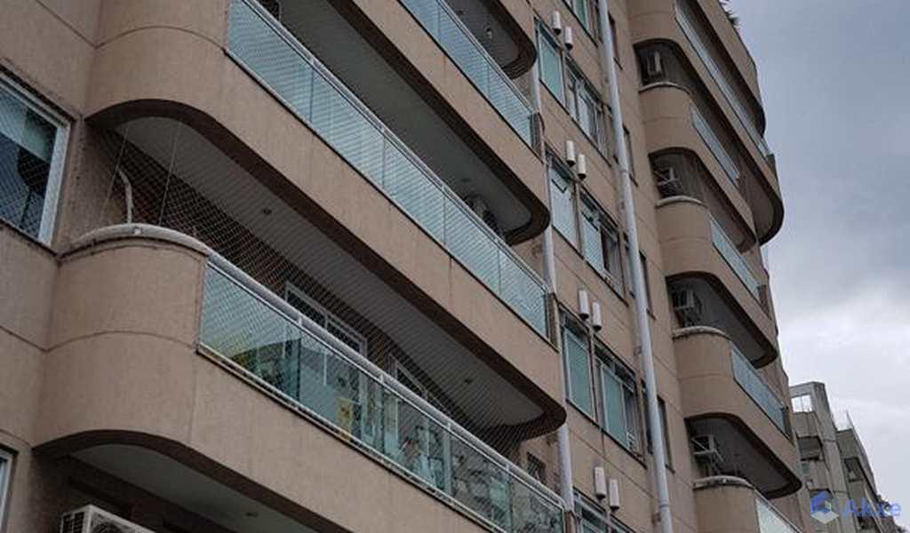 Apartamento em Rio de Janeiro, bairro Botafogo