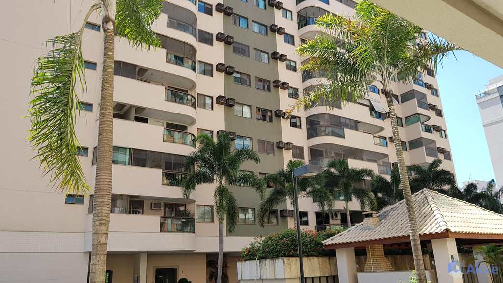 Apartamento em Rio de Janeiro, no bairro Jacarepaguá