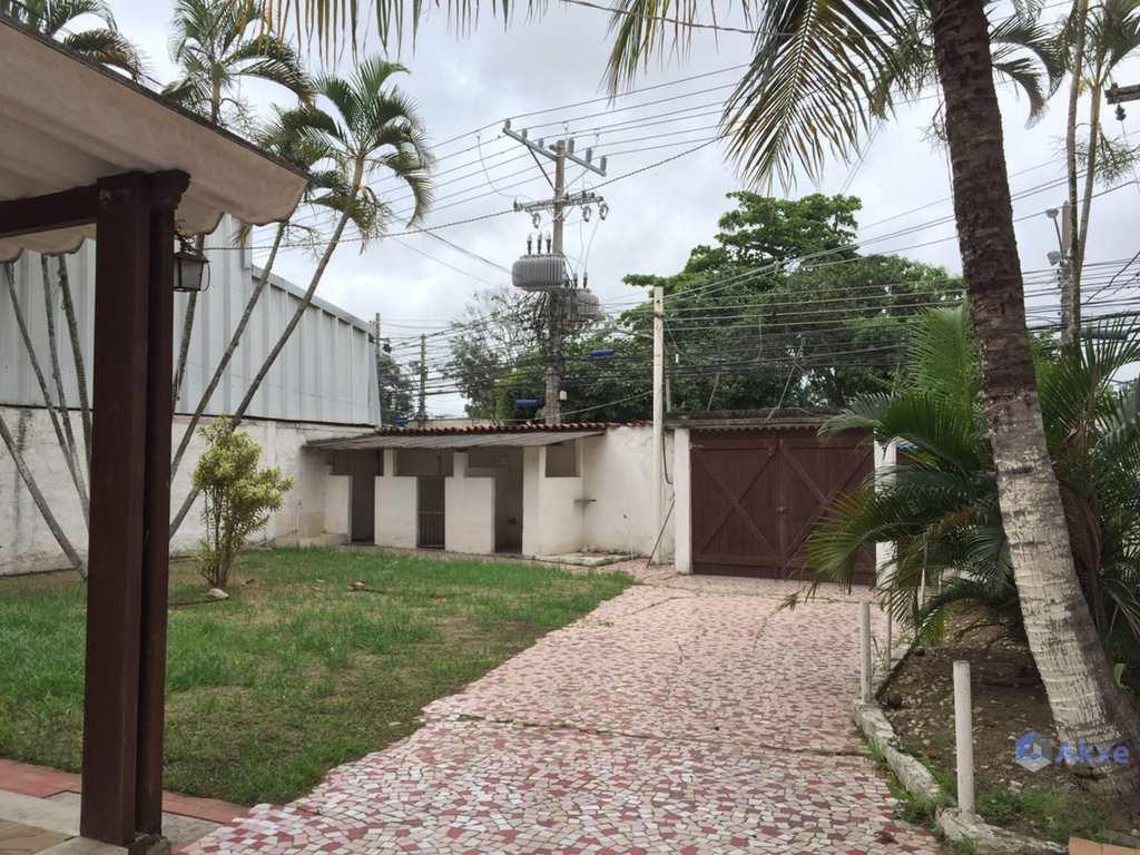 Casa Comercial em Rio de Janeiro, no bairro Guaratiba
