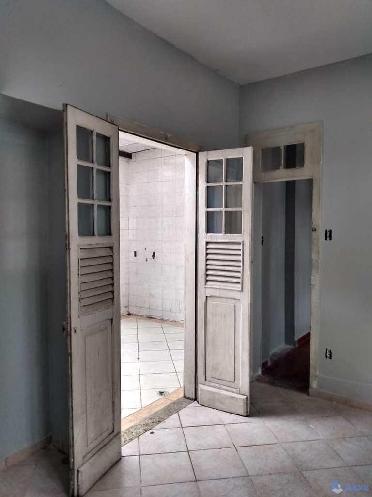 Casa Comercial em Rio de Janeiro, no bairro Lins de Vasconcelos