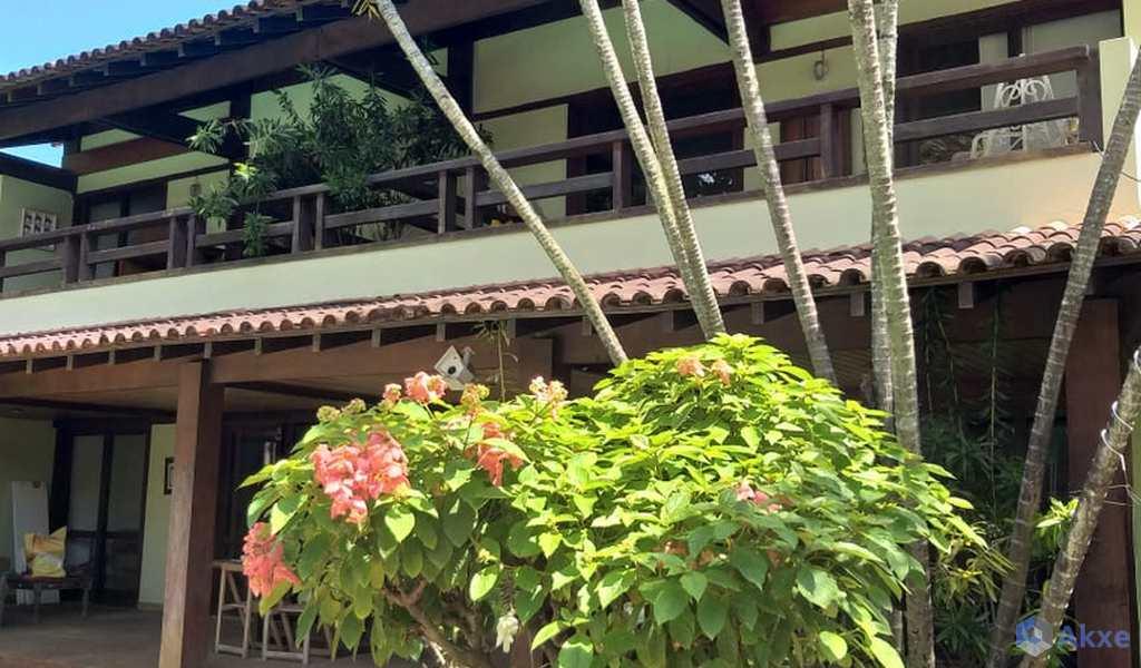 Casa de Condomínio em Rio de Janeiro, bairro Barra da Tijuca