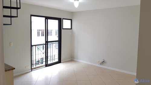 Apartamento, código 83 em Rio de Janeiro, bairro Botafogo