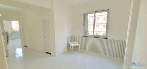 Apartamento, código 86 em Rio de Janeiro, bairro Copacabana