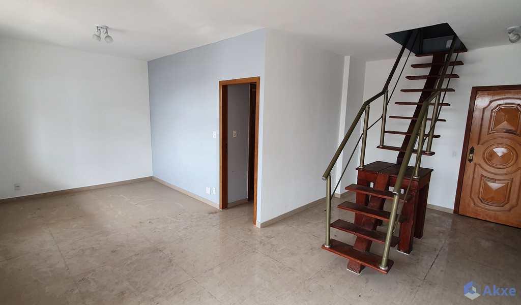 Apartamento em Rio de Janeiro, bairro Méier