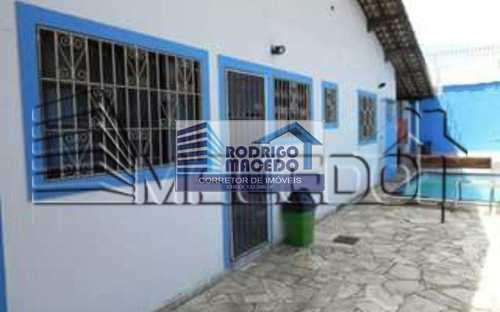 Casa, código 1549 em Praia Grande, bairro Caiçara