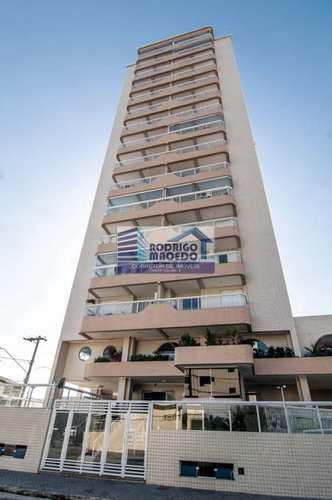 Apartamento, código 1760 em Praia Grande, bairro Tupi