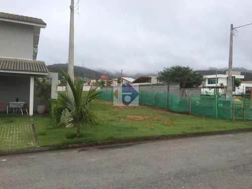 Terreno de Condomínio, código 1 em Mogi das Cruzes, bairro Bela Citá
