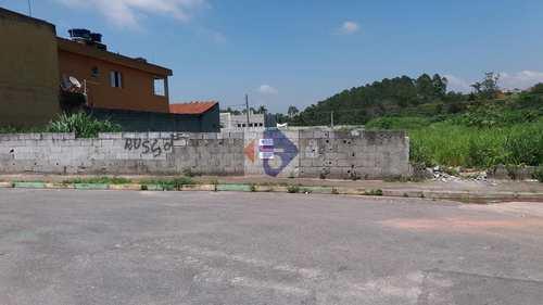 Terreno, código 30 em Itaquaquecetuba, bairro Jardim Horto do Ipê