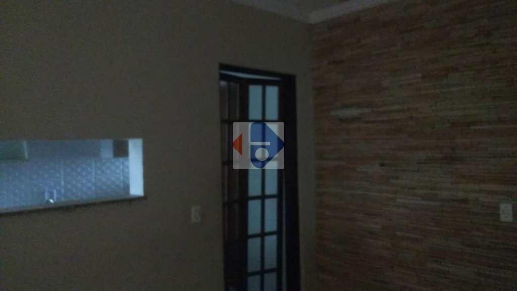 Casa em Suzano, no bairro Cidade Edson
