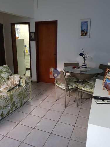 Casa, código 68 em Bertioga, bairro Maitinga