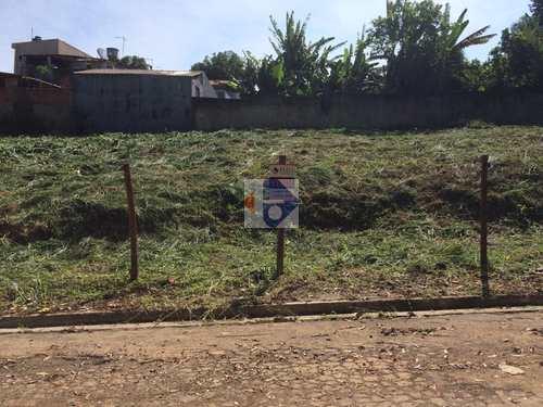 Terreno, código 89 em Suzano, bairro Cidade Edson