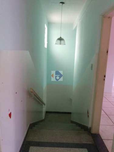 Sala Comercial, código 94 em Suzano, bairro Centro
