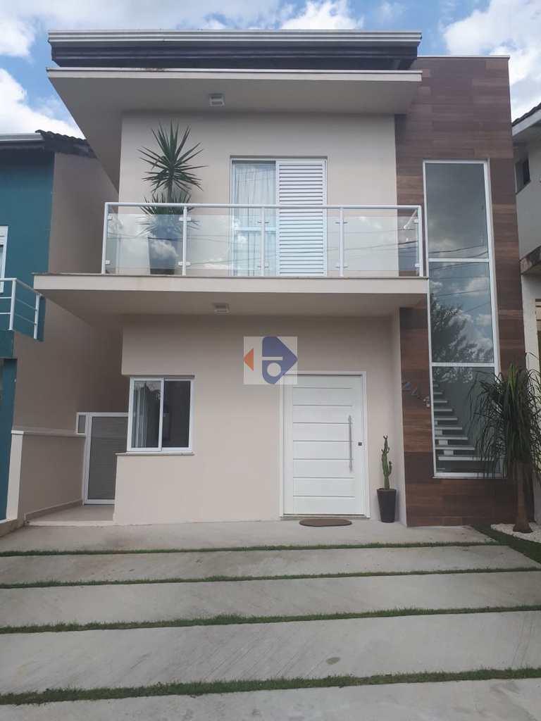 Casa Comercial em Mogi das Cruzes, no bairro Vila Moraes