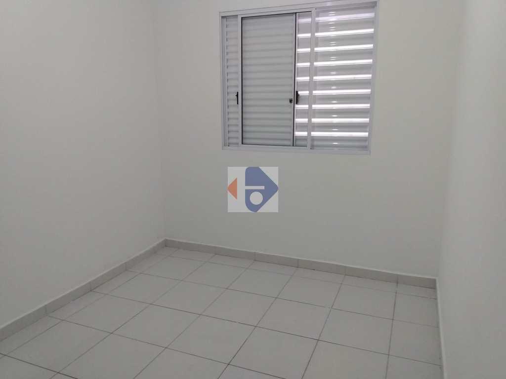 Apartamento em Suzano, no bairro Vila Costa