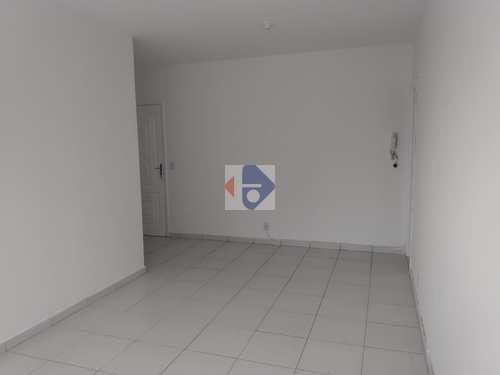 Apartamento, código 138 em Suzano, bairro Vila Costa
