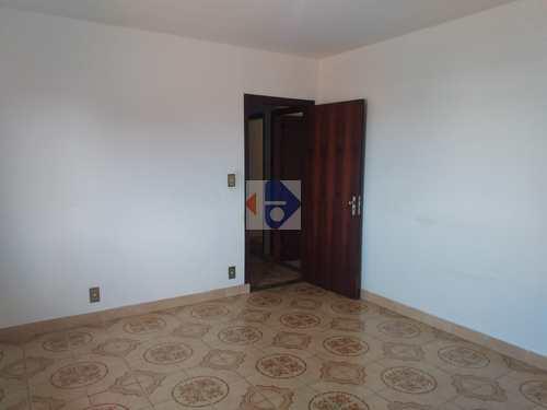Apartamento, código 143 em Suzano, bairro Sítio São José