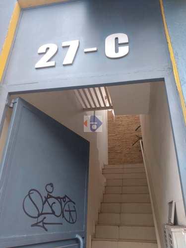 Sobreloja, código 151 em Suzano, bairro Centro