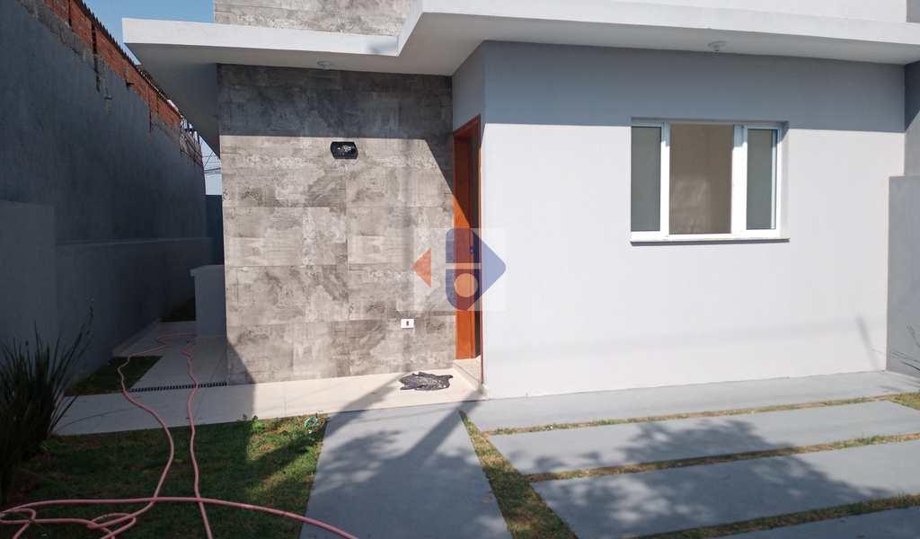 Casa em Mogi das Cruzes, bairro Real Park Tietê Jundiapeba