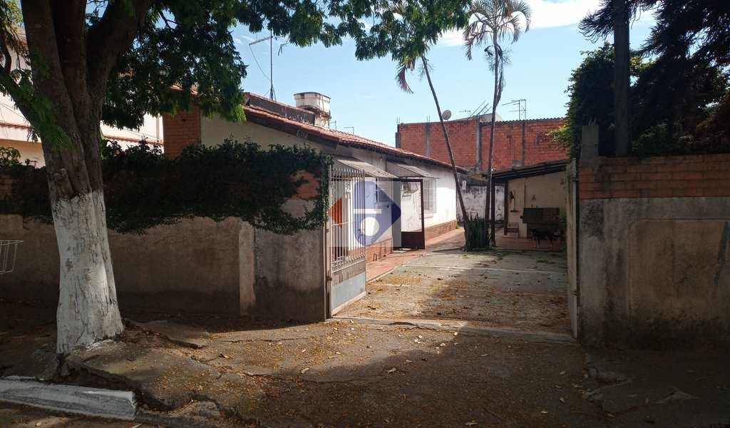 Casa em Suzano, bairro Jardim Santa Lúcia
