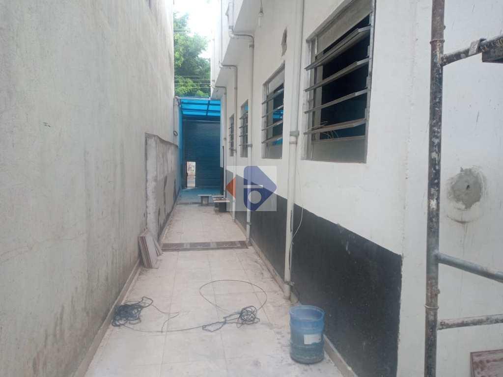 Salão em Itaquaquecetuba, no bairro Vila Virgínia