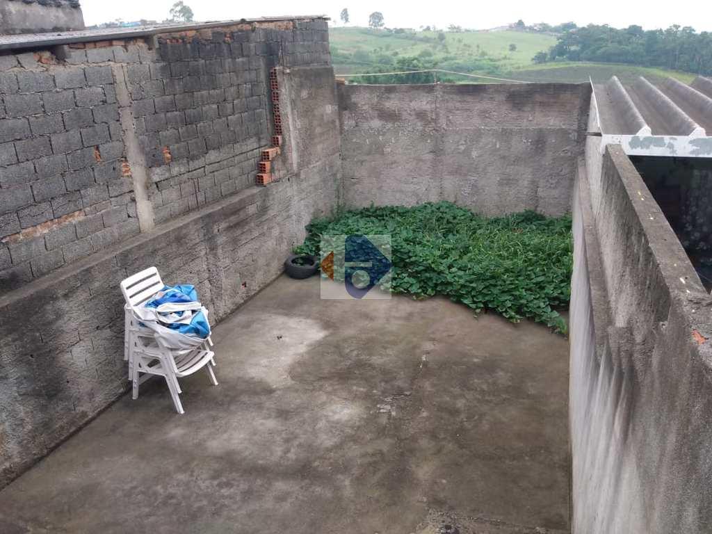 Casa em Itaquaquecetuba, no bairro Jardim Paineira