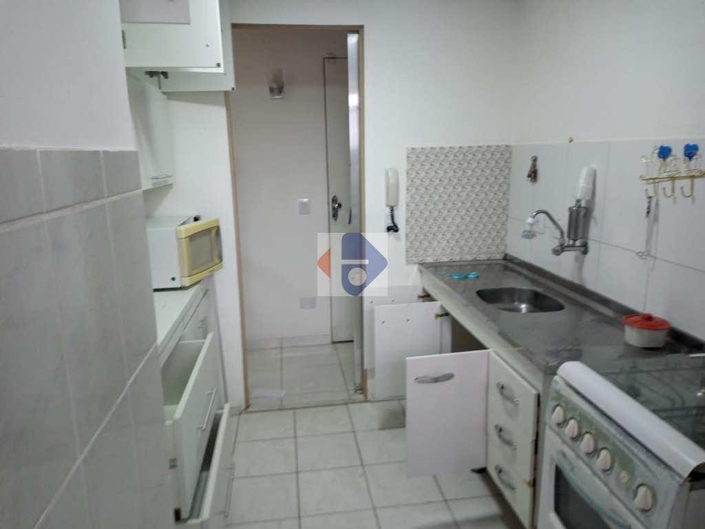 Apartamento em Itaquaquecetuba, no bairro Vila Monte Belo