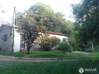 Chácara, código 213 em Barretos, bairro Nova América