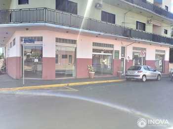 Loja, código 393 em Barretos, bairro Fortaleza