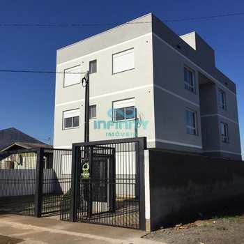 Empreendimento em Gravataí, no bairro Morada do Vale I