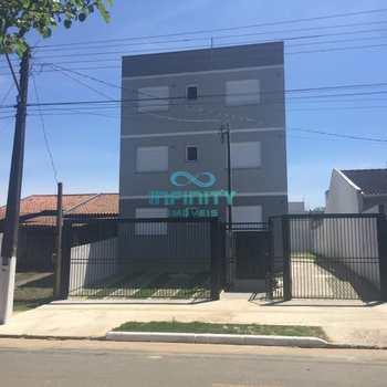 Empreendimento em Gravataí, no bairro Moradas do Sobrado