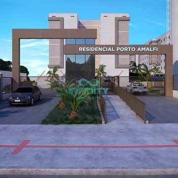 Empreendimento em Gravataí, no bairro Jansen