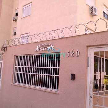 Empreendimento em Cachoeirinha, no bairro Vila Monte Carlo