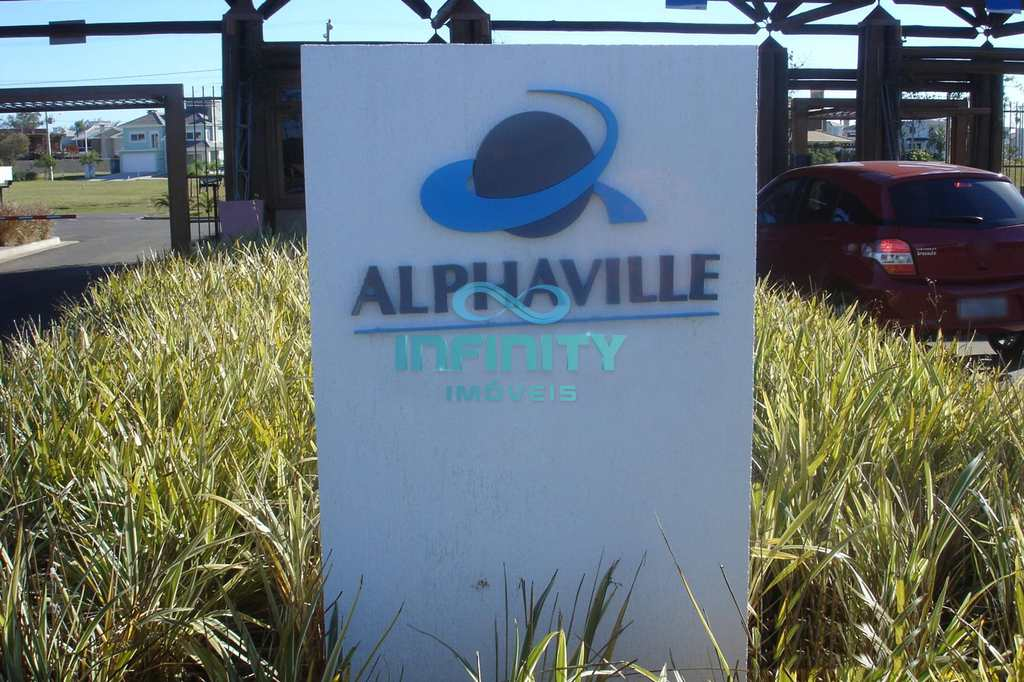 Condomínio em Gravataí, no bairro Alphaville