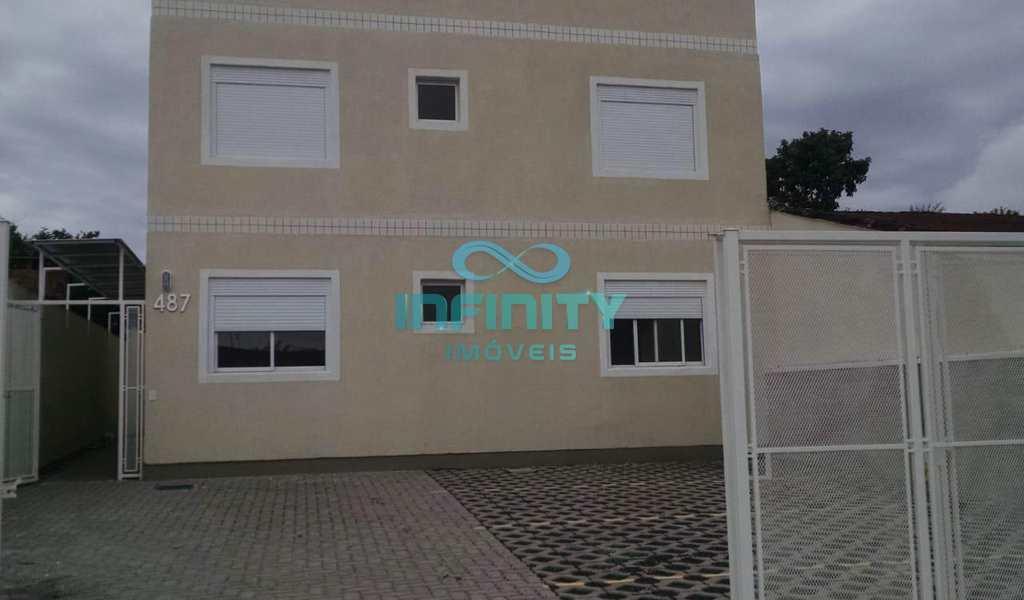 Empreendimento em Gravataí, no bairro Cohab B