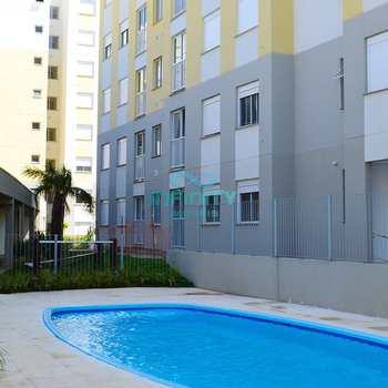 Empreendimento em Cachoeirinha, no bairro Vila Vista Alegre