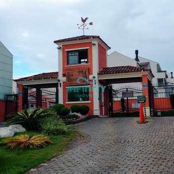Condomínio em Gravataí, no bairro Dom Feliciano